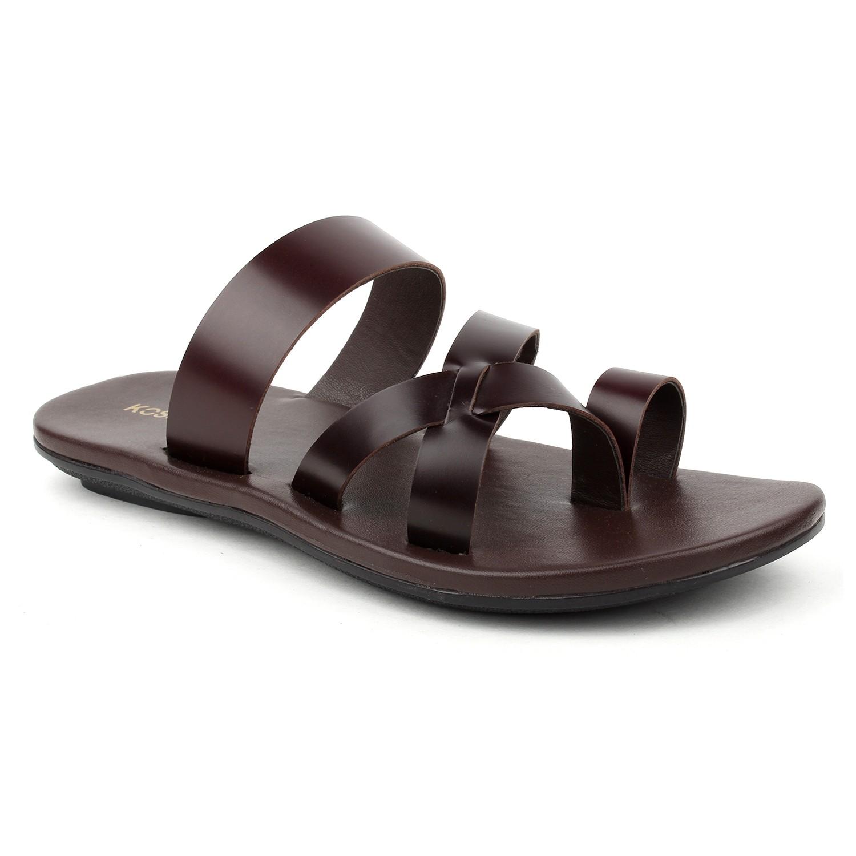 Sandal & Slipper -  KGS045