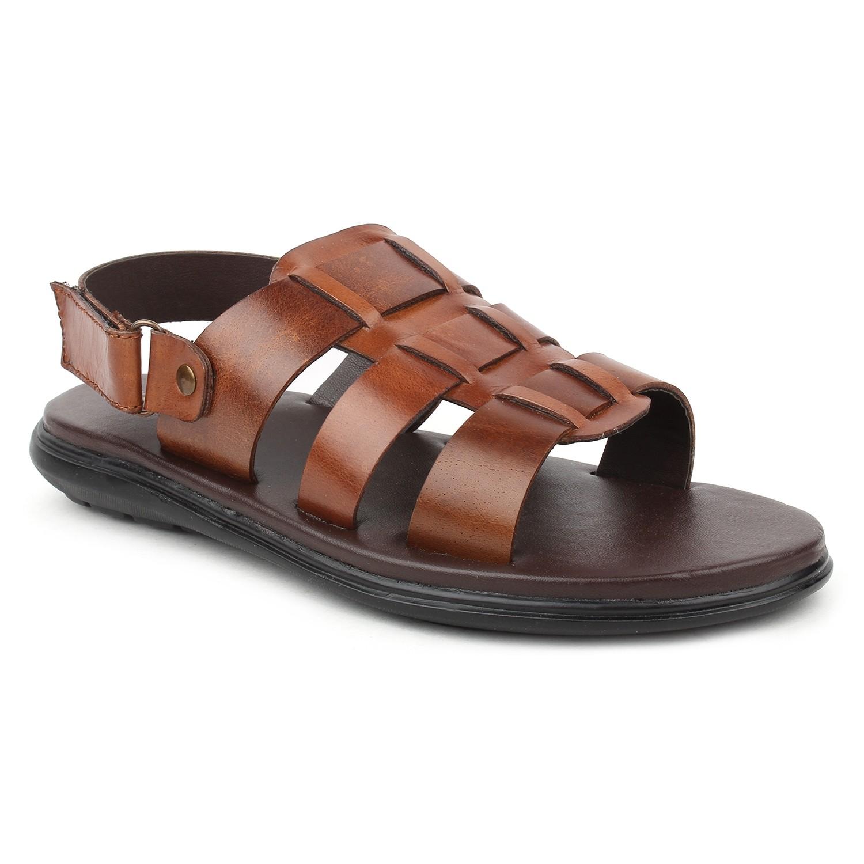 Sandal & Slipper -  KGS044