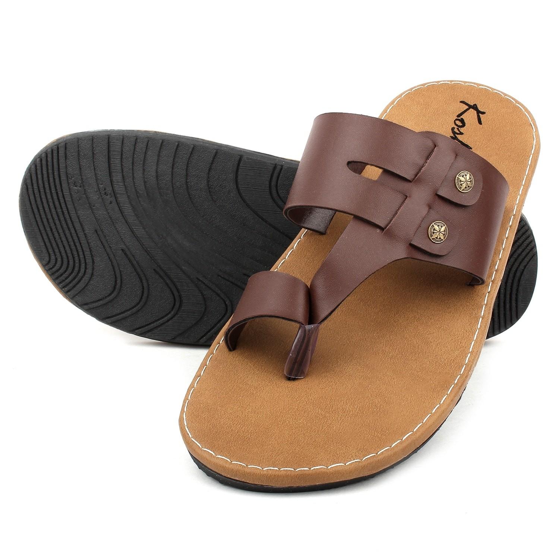 Sandal & Slipper -  KCGS006