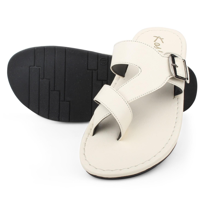 Sandal & Slipper -  KCGS007