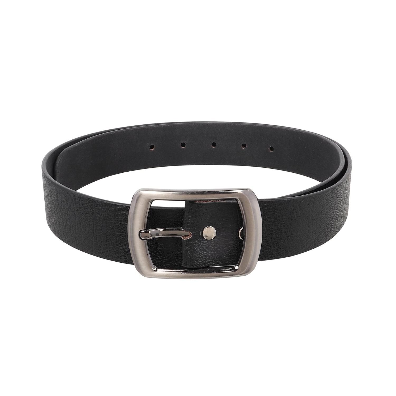 Belt -  KBLT225